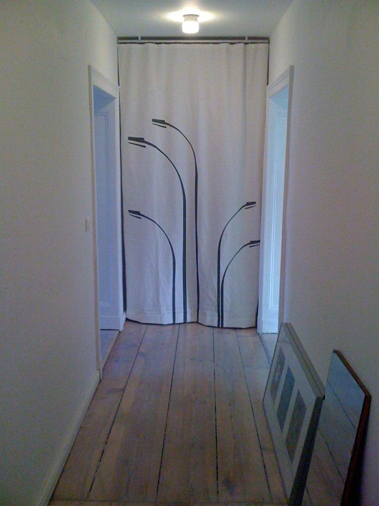 vorhang s wert design. Black Bedroom Furniture Sets. Home Design Ideas