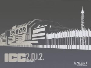 ICC 2012